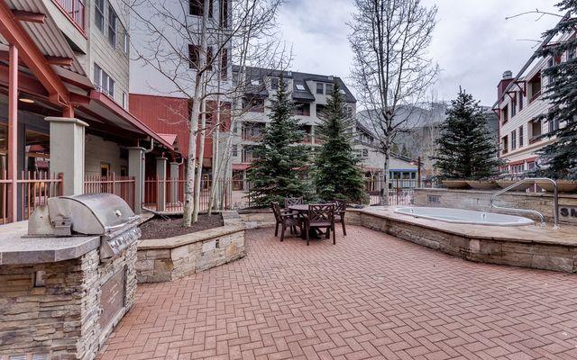 Silver Mill Condominiums 8171 - photo 27
