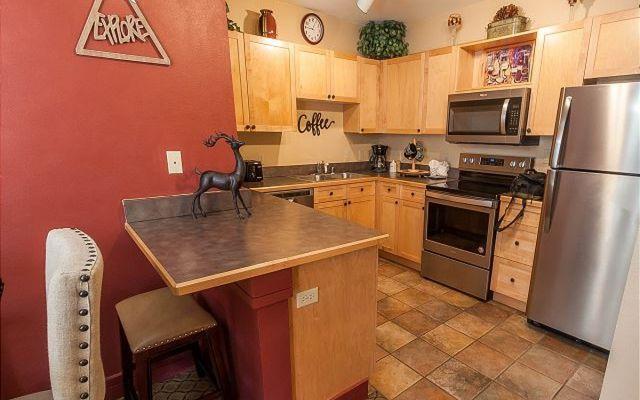 Silver Mill Condominiums 8171 - photo 3