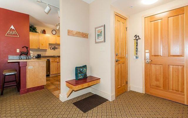 Silver Mill Condominiums 8171 - photo 8