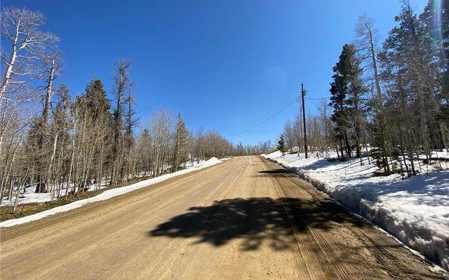 2202 High Creek Road - photo 7