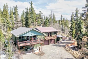 24 Timor Pony Way COMO, CO