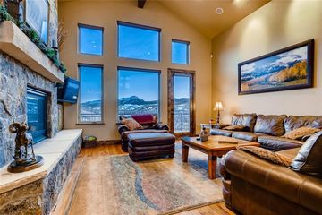 900 Bald Eagle Road SILVERTHORNE, CO