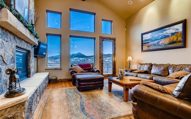 900 Bald Eagle Road SILVERTHORNE, CO 80498