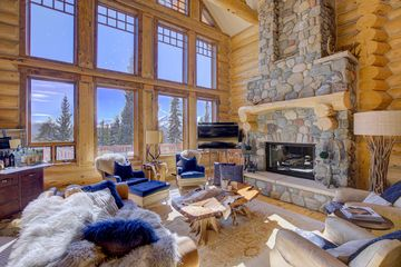 831 Miners View Road BRECKENRIDGE, CO 80424