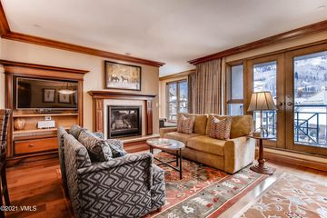 100 Thomas Place 3053-Week 49 Beaver Creek, CO