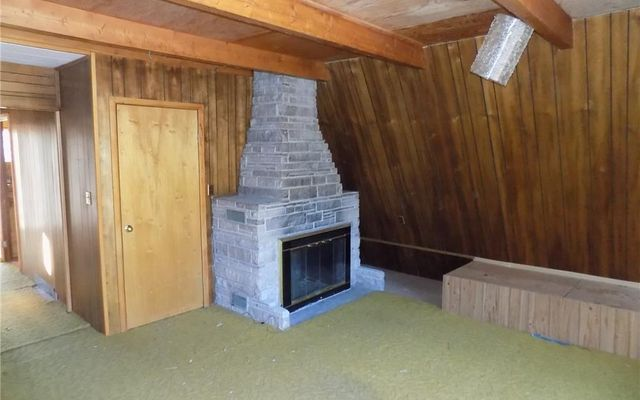 987 Pulver Road - photo 3