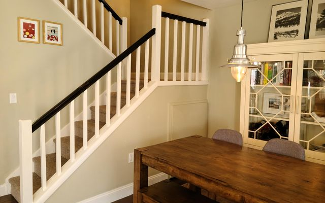 Homestead Meadow Condo  - photo 7