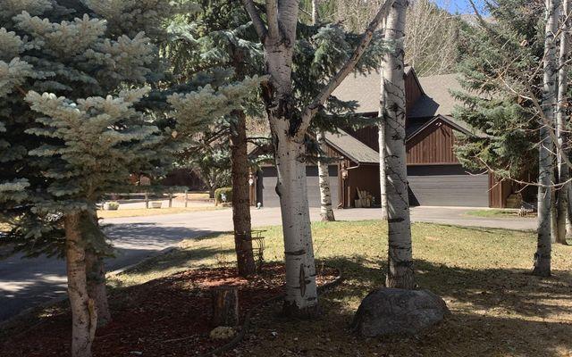 47 Elk Lane N 1/2 - photo 3