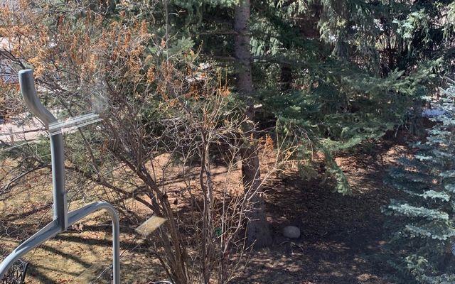 47 Elk Lane N 1/2 - photo 33