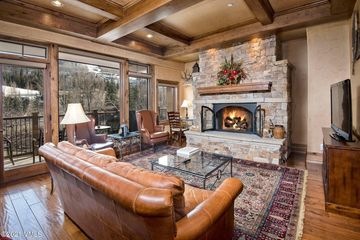 595 Vail Valley Drive #E278 Vail, CO