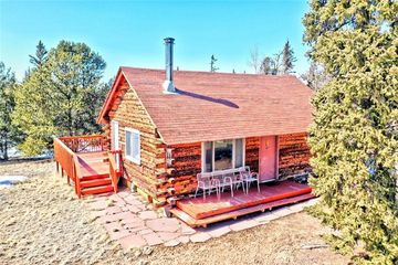 81 Long Rifle Way COMO, CO