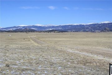 tbd Chase Avenue HARTSEL, CO