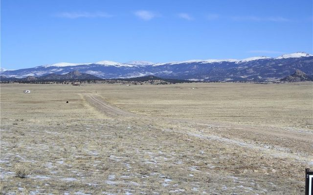 tbd Chase Avenue HARTSEL, CO 80449