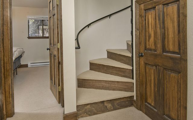 Heather Of Vail Condo B-6 - photo 10