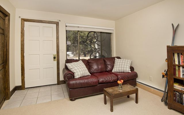Heather Of Vail Condo B-6 - photo 11
