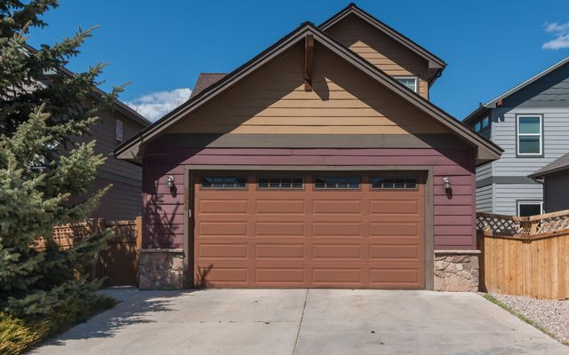 64 Wolf Creek Drive - photo 19