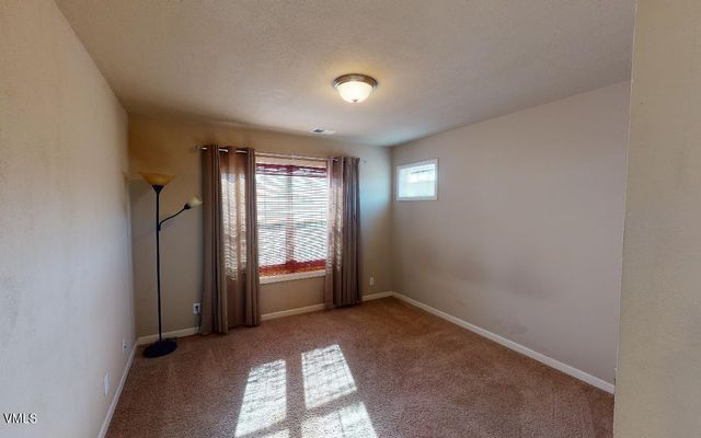 64 Wolf Creek Drive - photo 4