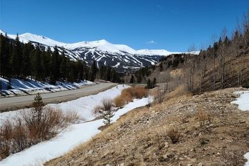 655 Illinois Gulch Road BRECKENRIDGE, CO