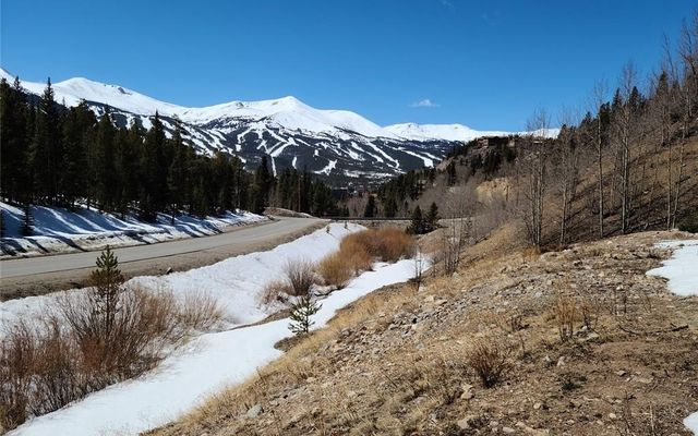 655 Illinois Gulch Road BRECKENRIDGE, CO 80424