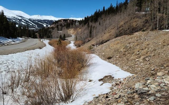 655 Illinois Gulch Road - photo 4