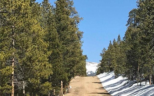 891 Spruce Drive - photo 1