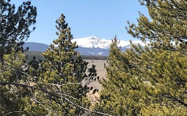 891 Spruce Drive - photo 5