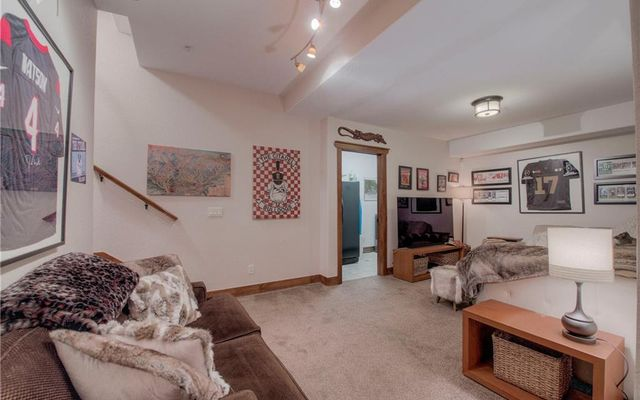 90 Bluff Court #90 - photo 19