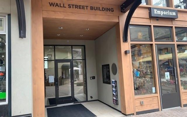 225 Wall Street #225 - photo 1