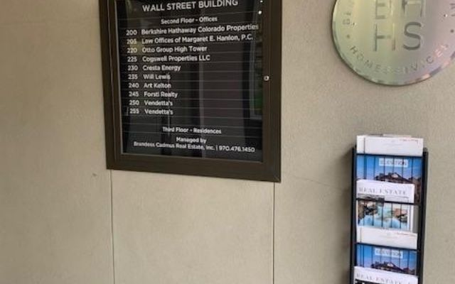 225 Wall Street #225 - photo 3