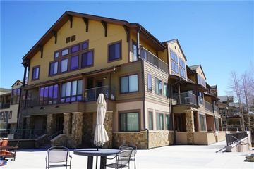 1205 W Keystone Road #2792 KEYSTONE, CO 80435