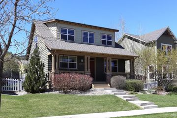 192 Longview Avenue Eagle, CO 81631
