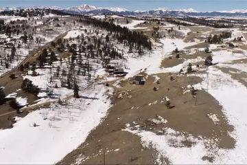 98 Pinto Trail JEFFERSON, CO