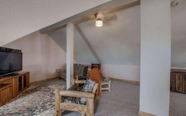 98 Pinto Trail - photo 23