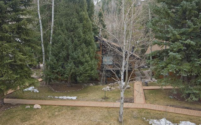 Interlochen Condo d3 - photo 21