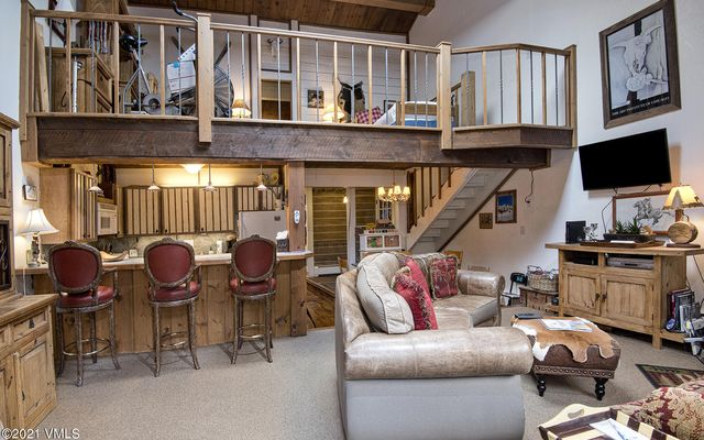 Interlochen Condo d3 - photo 6