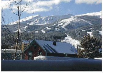 404 RIDGE STREET # J2 BRECKENRIDGE, Colorado - Image 1