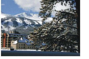 404 RIDGE STREET # J2 BRECKENRIDGE, Colorado - Image 3