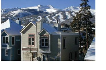 404 RIDGE STREET # J2 BRECKENRIDGE, Colorado - Image 4