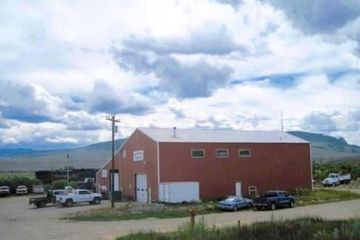 405 S 2nd STREET # 0 KREMMLING, Colorado