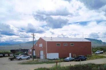 405 S 2nd STREET # 0 KREMMLING, Colorado - Image 2