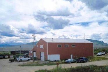 405 S 2nd STREET # 0 KREMMLING, Colorado 80459 - Image 1
