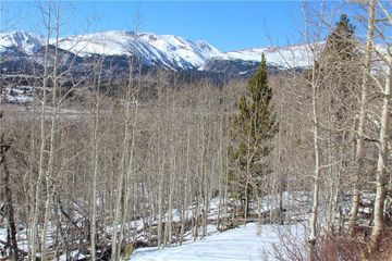 TBD Platte River Drive ALMA, CO 80420