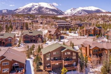 42 Lacy Drive SILVERTHORNE, CO