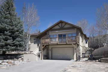 321 Brush Creek Terrace Eagle, CO
