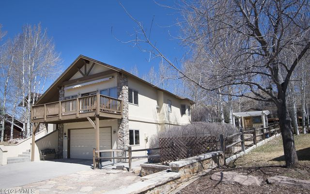 321 Brush Creek Terrace - photo 3