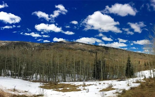749 CR 161 KREMMLING, Colorado 80459