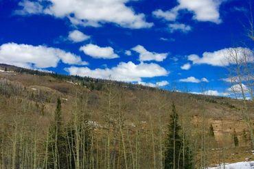 749 CR 161 KREMMLING, Colorado - Image 4