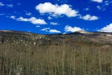 749 CR 161 KREMMLING, Colorado - Image 5