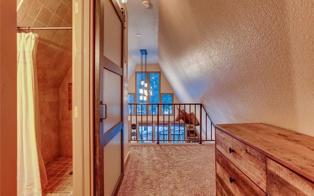 293 Regal Circle - photo 29