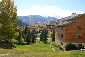 520 Beaver Creek Boulevard A203 Avon, CO